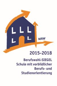 Berufswahl Siegel 2015-2018_200px