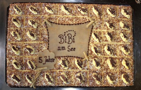 Bibi_5_Torte