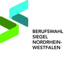 nbs_logo_h_p_CMYK_nrw