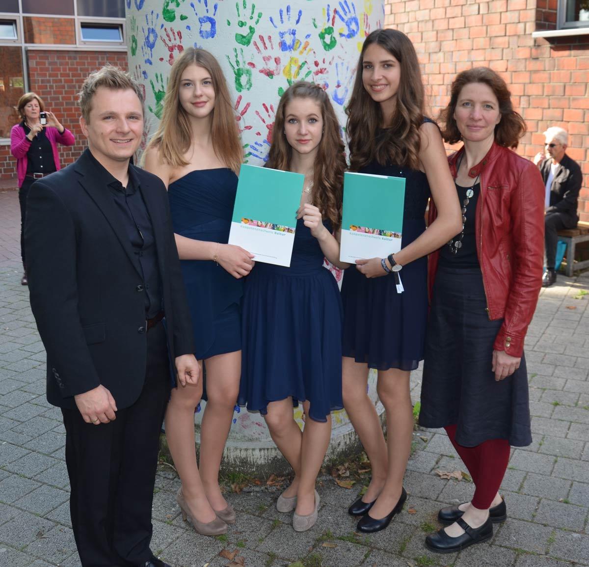GSW-Verleihung-Kulturpreis2