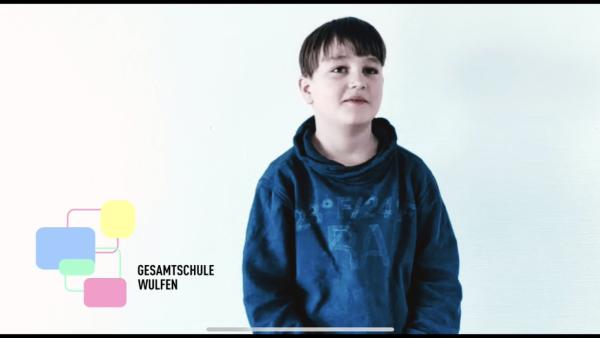 DINGSDA GSW Edition_Folge 7