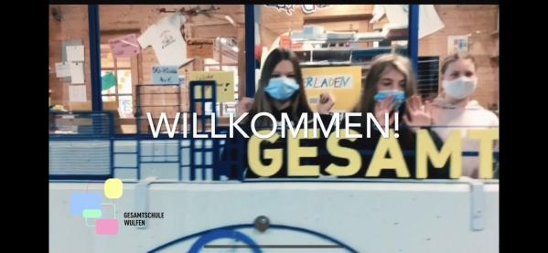 Willkommen_Kulturschule